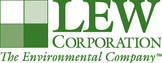LEW Corporation