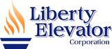 Liberty Elevator