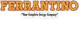 Ferrantino Fuel Corp
