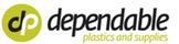 Dependable Plastics & Supplies