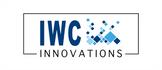IWC Innovations