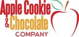 Apple Cookie & Chocolate Co