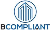BCompliant
