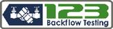 123 Backflow Testing