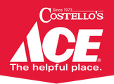 Costello's Ace Hardware D.B.A. Belmore Home Center
