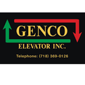 Genco Elevator Inc.