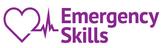Emergency Skills