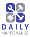 Daily Maintenance/Strivers Management