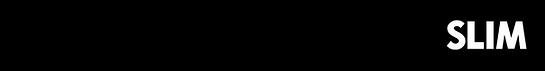 drop_SLIM_logo.png