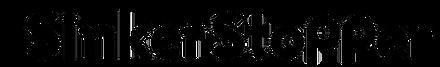 sinler_stopper_logo.png