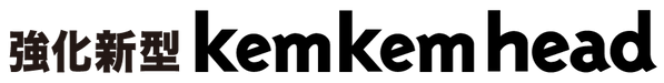 kyokashinngata_logo.png
