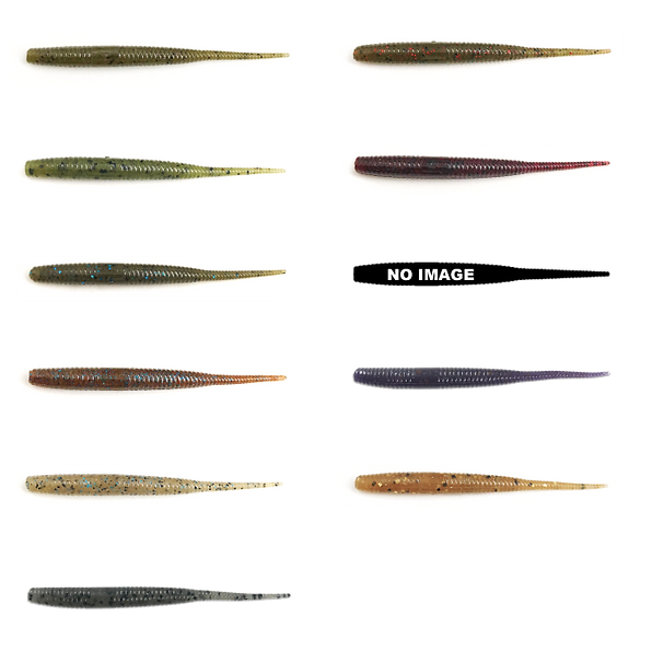pintail_stick_color.png
