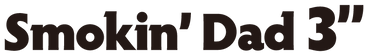 Smokin-Dad3_logo.png