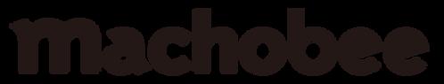 machobee_logo.png