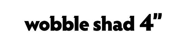 wobble_shad4_logo.jpg