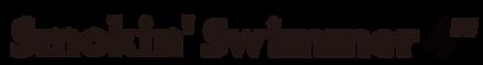 smokin_swimmwe4_logo.png