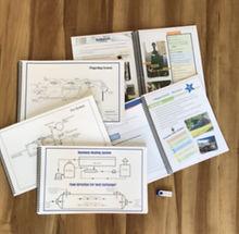Recirculating Aquaculture Manuals