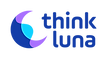 Primary Logo - Think Luna_Colored.png