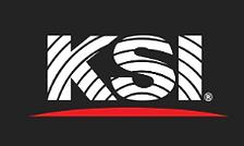 KSI SWISS.PNG
