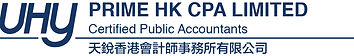 UHY Prime HK CPA Limited