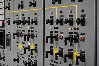 powerplantcontrols (1).jpg