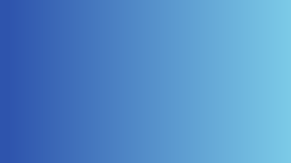 gradient1-01.png