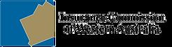 ICWA logo.png