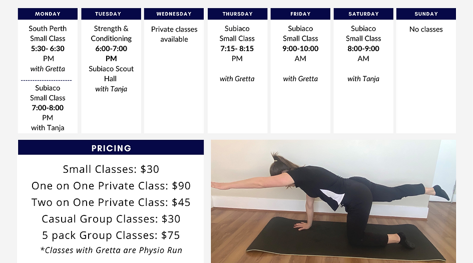 Pilates Timetable (3).png