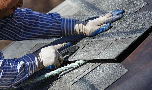 asphalt-roofing.jpg