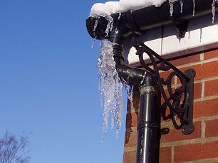 frozen-gutter.jpg
