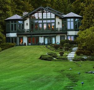 window-house.jpg