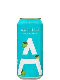Ace Hill Lime Radler.jpg