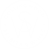 CSW-Logo-New-300x300 (1).png