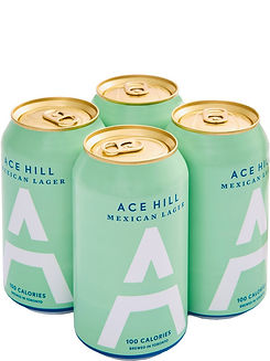 Ace Hill Mexican Lager.jpg