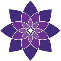 LotusFlower.jpg
