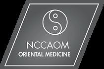 NCCAOM_Oriental_Medicine.png