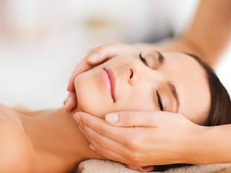 Facial Rejuvenation At-Home Treatments