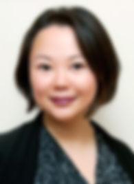 Christina Tian, DACM, CMD, MAOM, L.Ac., Dipl.O.M.