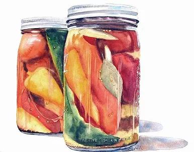 pickledpeppersiijpg