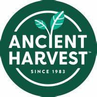 Ancient Harvest Logo.jpg