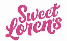 Sweet Loren's Logo.jfif