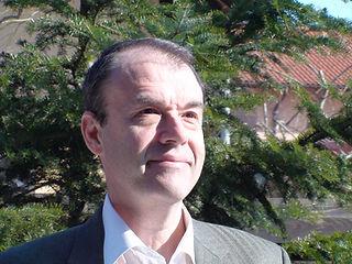 Claude Bulaceanu