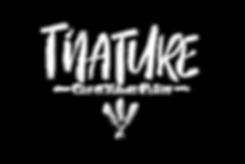 logo-TNAT-blanc.png