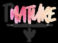 logo-TNAT-mini.png