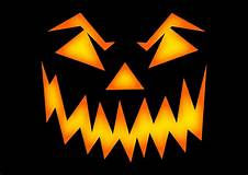 spooky lantern face only.jpg