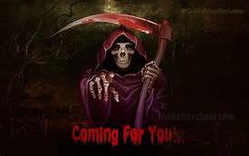 reaper (coming for you).jpg