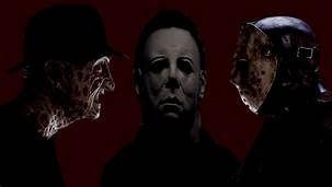 3 faces of fear.jpg