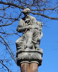 Ether_Monument_-_Boston_Public_Garden_-_
