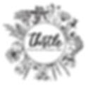 New flower logo.png