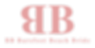 logo_transparent_background Pink .png